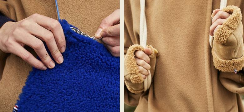 toasties_pochette_gloves
